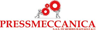 Pressmeccanica Bergamo